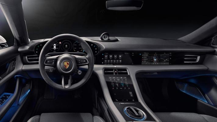 low_taycan_interior_2019_porsche_ag_1