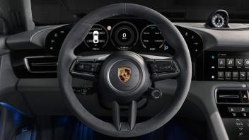 low_taycan_interior_2019_porsche_ag_6