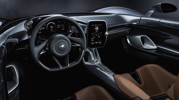 11534-McLaren-Elva