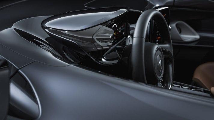 11535-McLaren-Elva