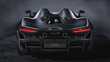 11536-McLaren-Elva