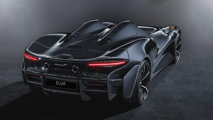 11541-McLaren-Elva