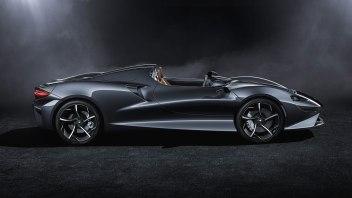 11542-McLaren-Elva