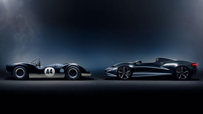 11544-McLaren-Elva-with-McLaren-Elva-M1A-Mk-I