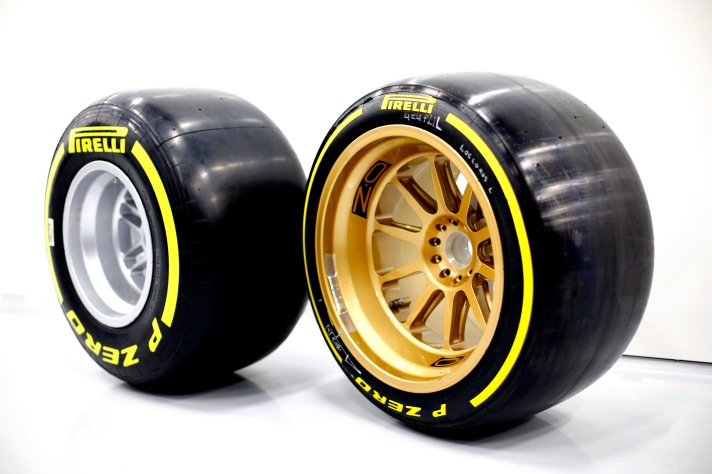 18-inch-tyre-test3-774108