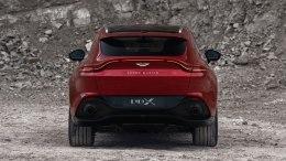 Aston-Martin-DBX_07