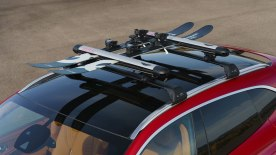 Aston-Martin-DBX_33_Ski-Rack