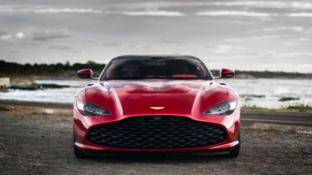 aston-martin-dbz-centenary-collection-5-jpg