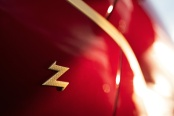 aston-martin-dbz-centenary-collection-9-jpg