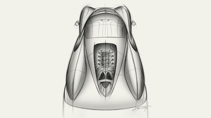 P72-Engine-Sketch_final