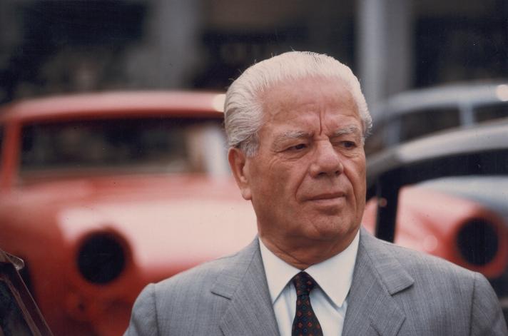 Battista-Pinin-Farina1963
