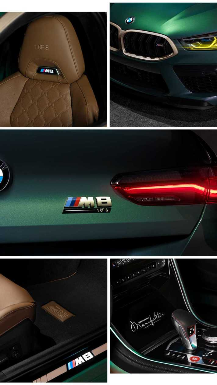 bmw-m8-gran-coupe-first-edition-8-of-8