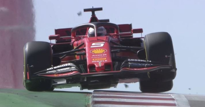 Capture-USA-Vettel-McQueenMoment
