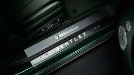 Continental GT No 9 Edition - 7