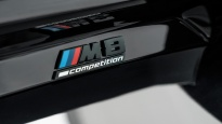 The_2020_BMW_M8_Gran_Coupe_Competition_14