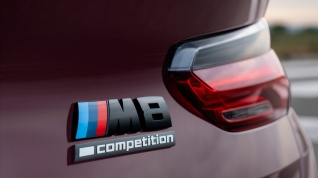 The_2020_BMW_M8_Gran_Coupe_Competition_49