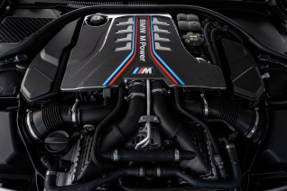 The_2020_BMW_M8_Gran_Coupe_Competition_50