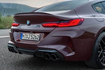 The_2020_BMW_M8_Gran_Coupe_Competition_53
