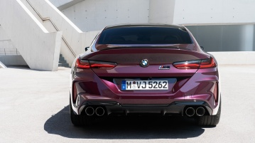 The_2020_BMW_M8_Gran_Coupe_Competition_55