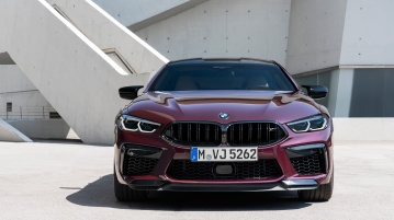 The_2020_BMW_M8_Gran_Coupe_Competition_58