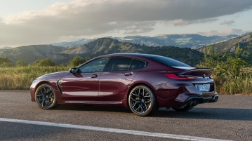 The_2020_BMW_M8_Gran_Coupe_Competition_67