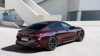 The_2020_BMW_M8_Gran_Coupe_Competition_71
