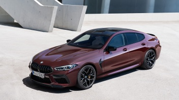 The_2020_BMW_M8_Gran_Coupe_Competition_74