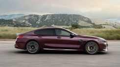 The_2020_BMW_M8_Gran_Coupe_Competition_80