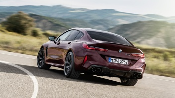 The_2020_BMW_M8_Gran_Coupe_Competition_84