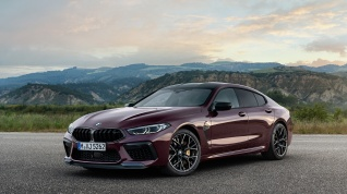 The_2020_BMW_M8_Gran_Coupe_Competition_89
