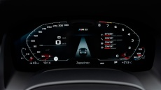 The_2020_BMW_M8_Gran_Coupe_Competition_9