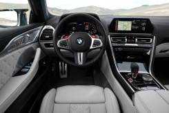 The_2020_BMW_M8_Gran_Coupe_Competition_98