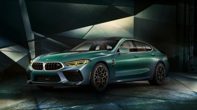 The_2020_BMW_M8_Gran_Coupe_First_Edition_3