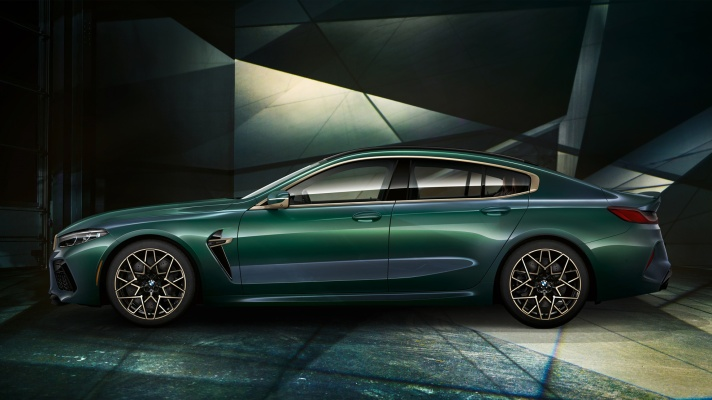 The_2020_BMW_M8_Gran_Coupe_First_Edition_4