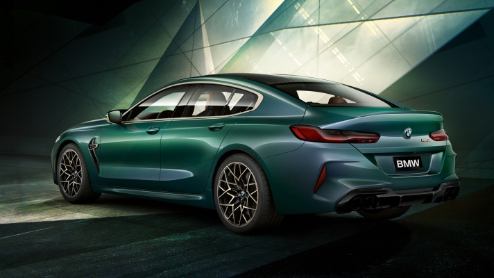 The_2020_BMW_M8_Gran_Coupe_First_Edition_5