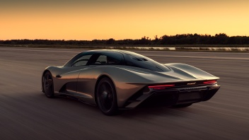 11670-McLaren-Speedtail-concludes-high-speed-testing