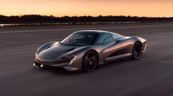 11671-McLaren-Speedtail-concludes-high-speed-testing