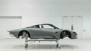 11680-McLaren-Speedtail-concludes-high-speed-testing