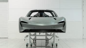 11681-McLaren-Speedtail-concludes-high-speed-testing
