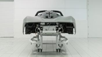 11682-McLaren-Speedtail-concludes-high-speed-testing