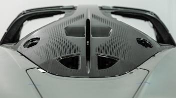 11683-McLaren-Speedtail-concludes-high-speed-testing