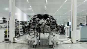 11684-McLaren-Speedtail-concludes-high-speed-testing