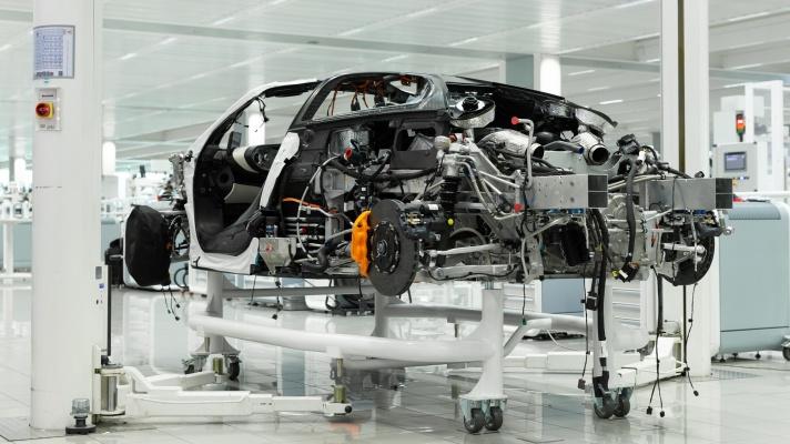 11685-McLaren-Speedtail-concludes-high-speed-testing