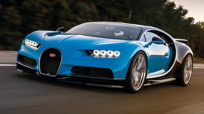 Bugatti-Chiron-2017-1600-17