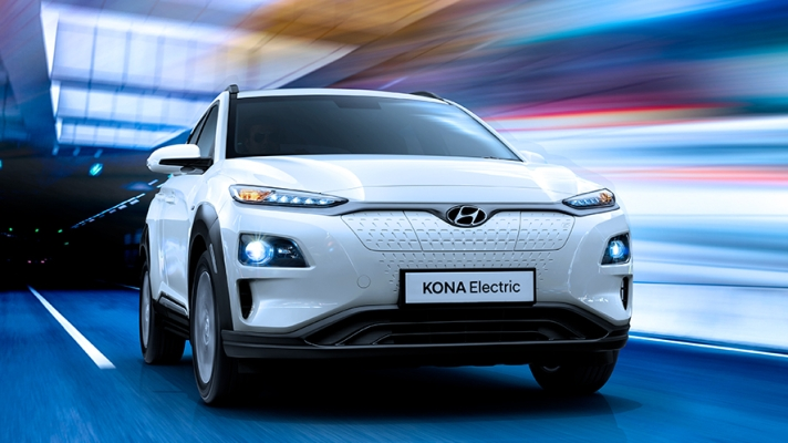 Hyundai_Kona_electric_exterior_PC_1120x600_1_Front