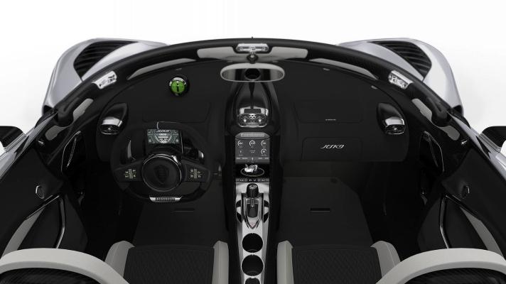Koenigsegg-Jesko-2020-1600-10