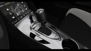Koenigsegg-Jesko-2020-1600-15