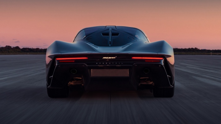Large-11673-McLaren-Speedtail-concludes-high-speed-testing