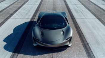 Large-11674-McLaren-Speedtail-concludes-high-speed-testing