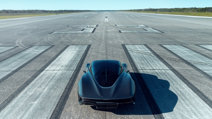 Large-11675-McLaren-Speedtail-concludes-high-speed-testing